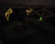 YanaurusMineImage Mines