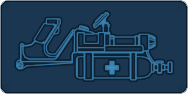 File:Medigun icon.png