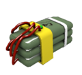 C4 explosives.png