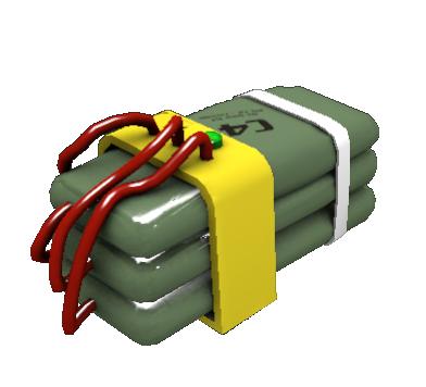 File:C4 explosives.png