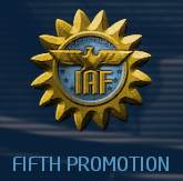 Fifthpromotion
