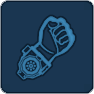 File:Power fist icon.png