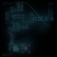 YanaurusMine Escape