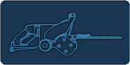 File:Chainsaw icon.png