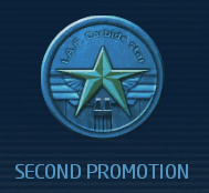 Secondpromotion