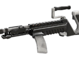 22A3-1 Assault Rifle