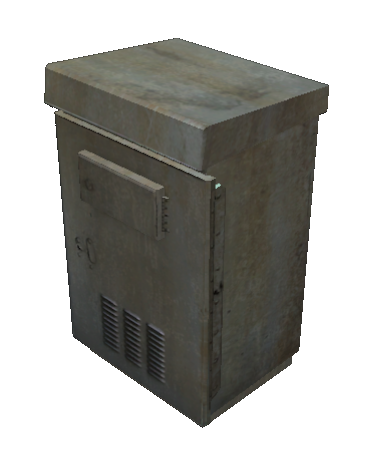 File:Power Box.png