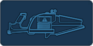 File:Tesla cannon icon.png