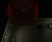 UnexpectedEncounterImage Elevator