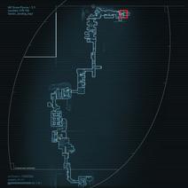 BonusMission4 Facility
