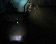 CrucialPointImage Lighting