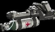 Medical Gun