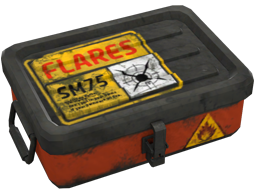 File:Flares.png