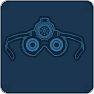 File:Nightvision goggles icon.png