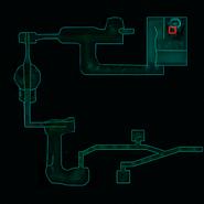 IllynForest Generator
