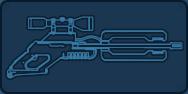 File:Rail rifle icon.png