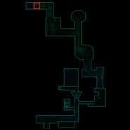 Research7 Cave