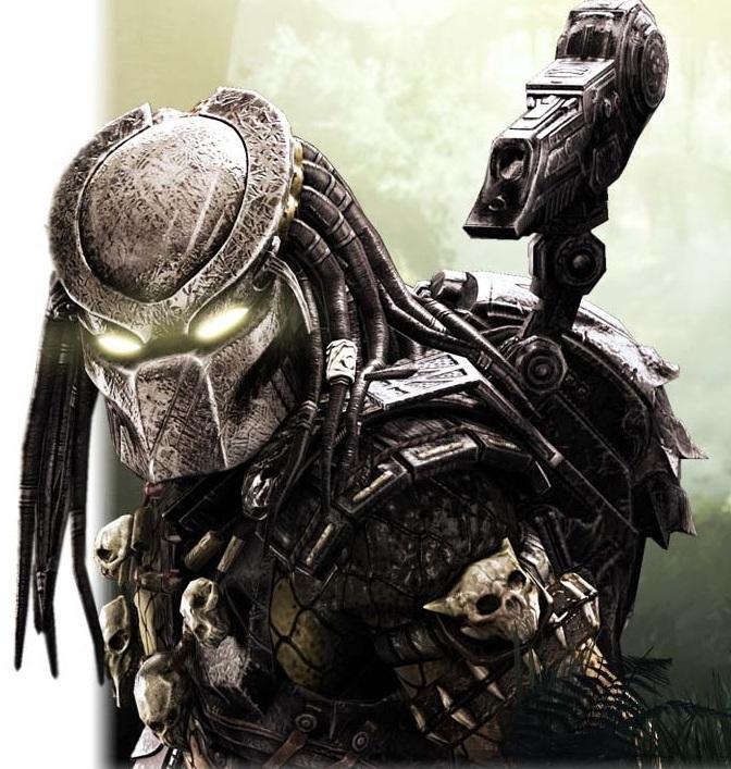 Wiki Aliens VS Predators