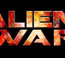Alien War Wiki