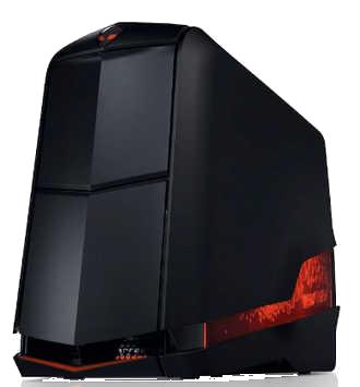 File:Alienware Aurora1.png