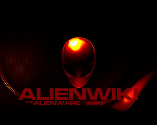 Alienwiki Logo Large