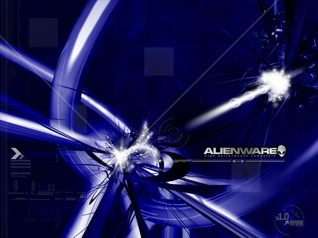 File:Alienware-blue-wallpapers 1639 1600x1200.jpg