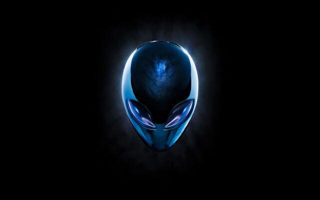 File:Alienware official wallpaper by Champi Design.jpg