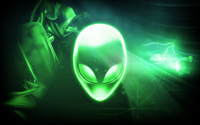 File:Alienware Reloaded 2 green by rg promise.jpg