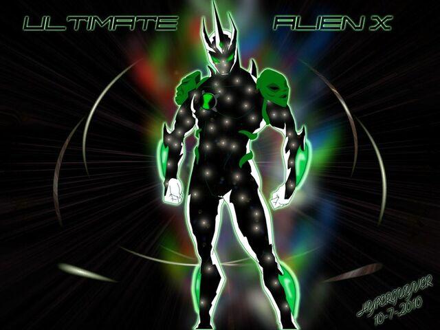 File:Ultimate alien x.jpg