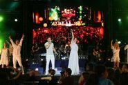 Primul-concert-lala-summer-love-al-trupei-lala-band-a-fost-incendiar-galerie-foto