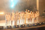 Lala-summer-love-concertul-care-a-ridicat-arenele-romane-in-picioare-idolii-unei-generatii-si-10-000-de 12