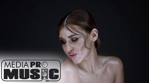 Alina Eremia - Original (Online Video)