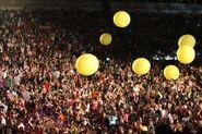Primul-concert-lala-summer-love-al-trupei-lala-band-a-fost-incendiar-galerie-foto 16