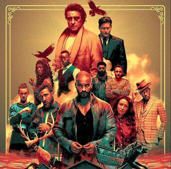 American-Gods-Season-2-New-York-Comic-Con-Poster-american-gods-tv-series-41596246-805-1199-e1538819384950