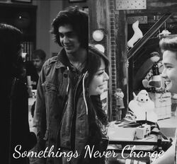 SomethingsNeverChange