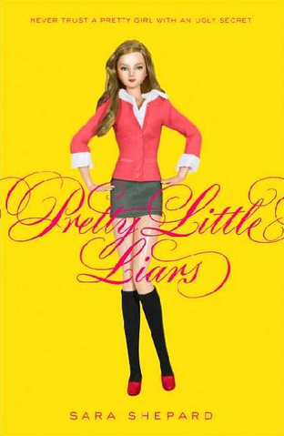 File:Pll.png