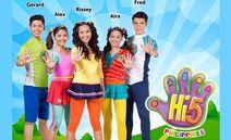 HI-5-PHILIPPINES