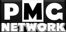 PMG Logo YouTube