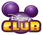 Disney Club 2006 logo