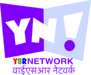 YSR Network India