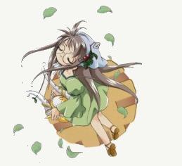 File:A.Little.Snow.Fairy.Sugar.600.21465.jpg