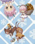 A.Little.Snow.Fairy.Sugar.401618