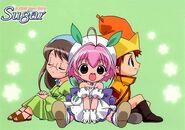 A-Little-Snow-Fairy-Sugar-image-a-little-snow-fairy-sugar-36389103-450-317