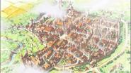 Vlcsnap-2015-04-26-13h40m03s56