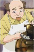 Rukino