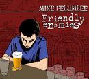 Mike Felumlee