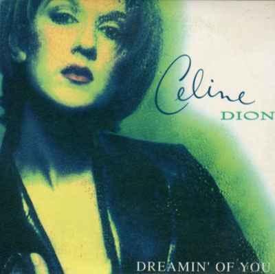 File:Dreamin' of You.jpg