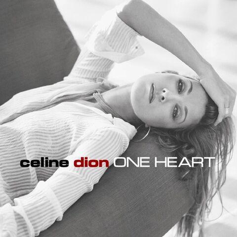 File:One Heart.jpg