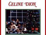 Chants et contes de Noël