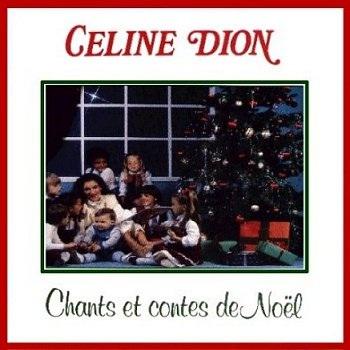 File:Chants Et Contes De Noël.jpg